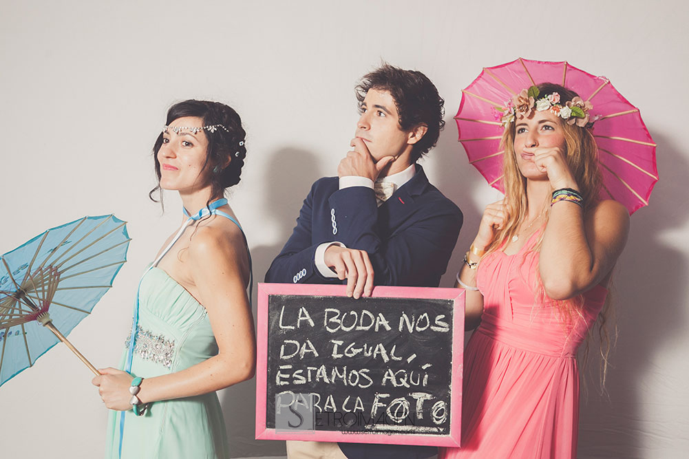fotografo boda madrid-setroimagen_2144