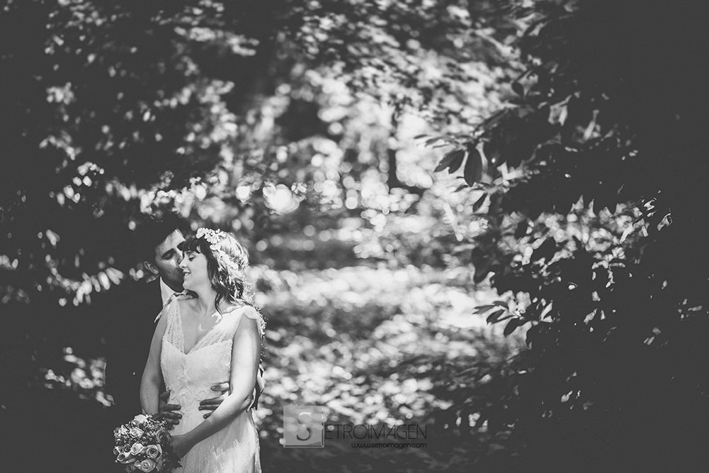 fotografo boda madrid-setroimagen_2145