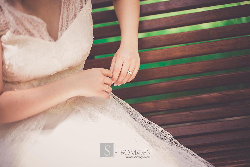 fotografo boda madrid-setroimagen_2149