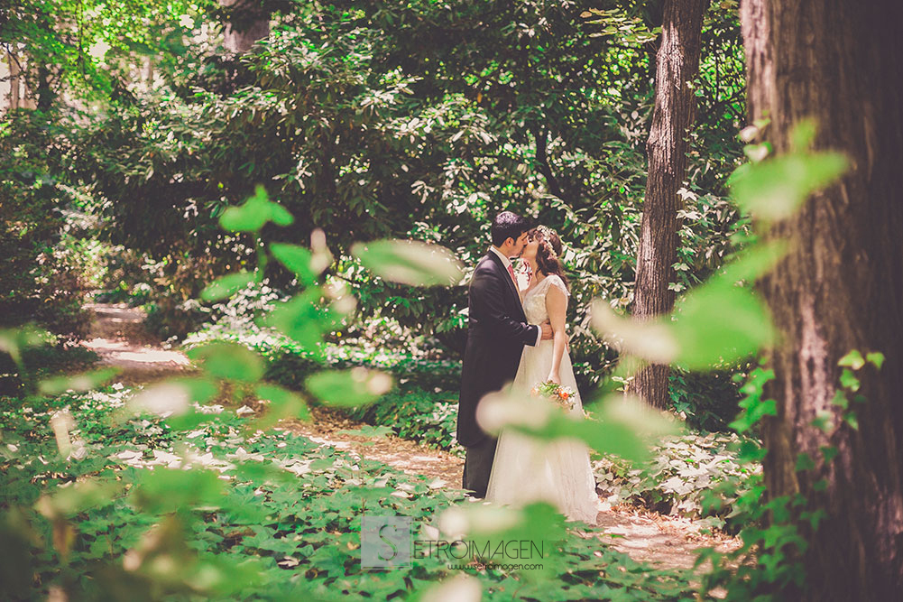 fotografo boda madrid-setroimagen_2150
