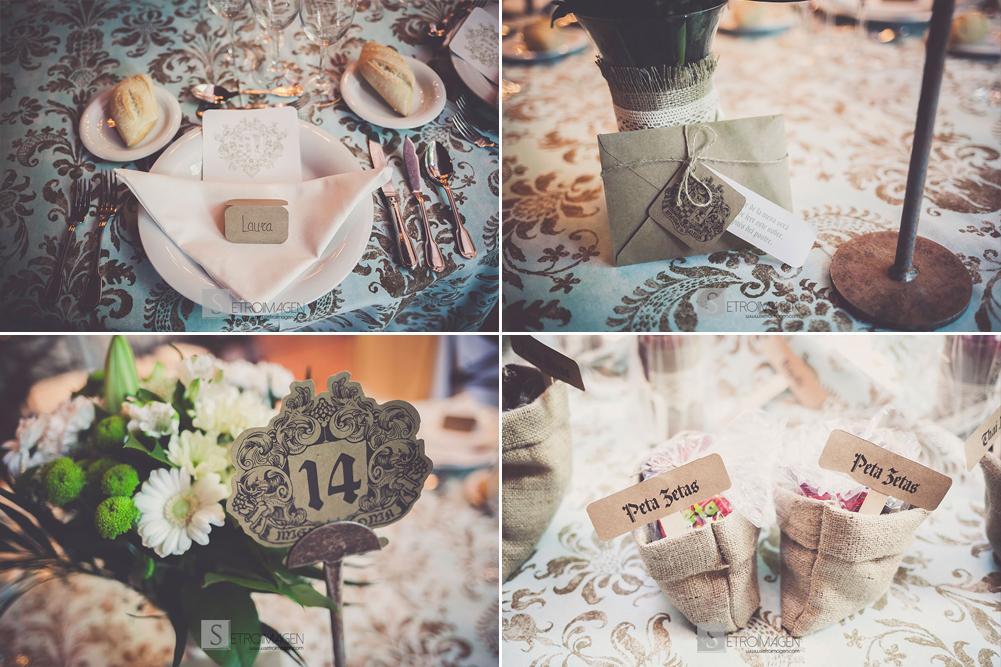 fotografo boda madrid-setroimagen_2159