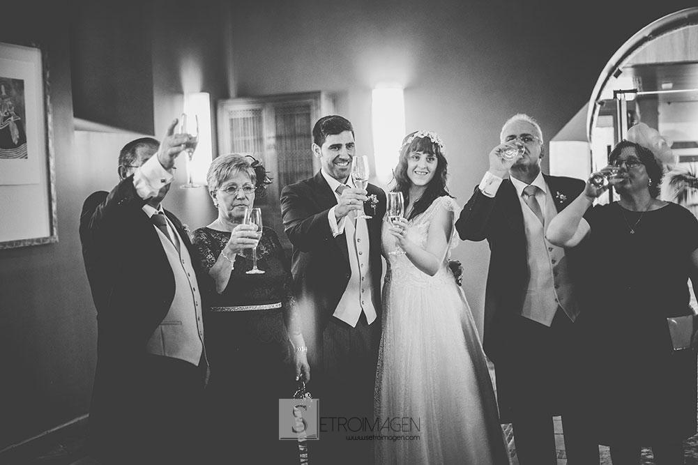 fotografo boda madrid-setroimagen_2165
