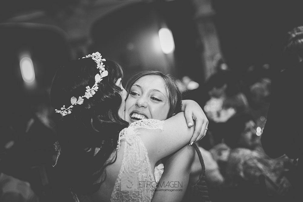 fotografo boda madrid-setroimagen_2174
