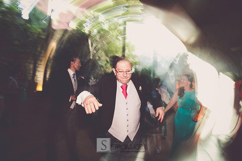 fotografo boda madrid-setroimagen_2185