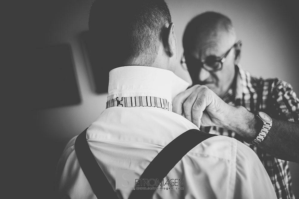 fotografo bodas madrid-setroimagen_012