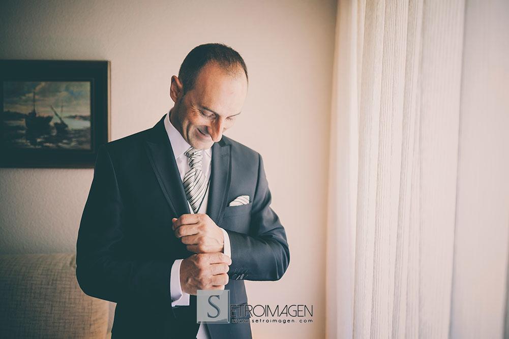 fotografo bodas madrid-setroimagen_017