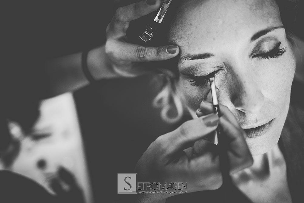 fotografo bodas madrid-setroimagen_019