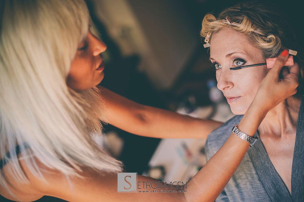 fotografo bodas madrid-setroimagen_028