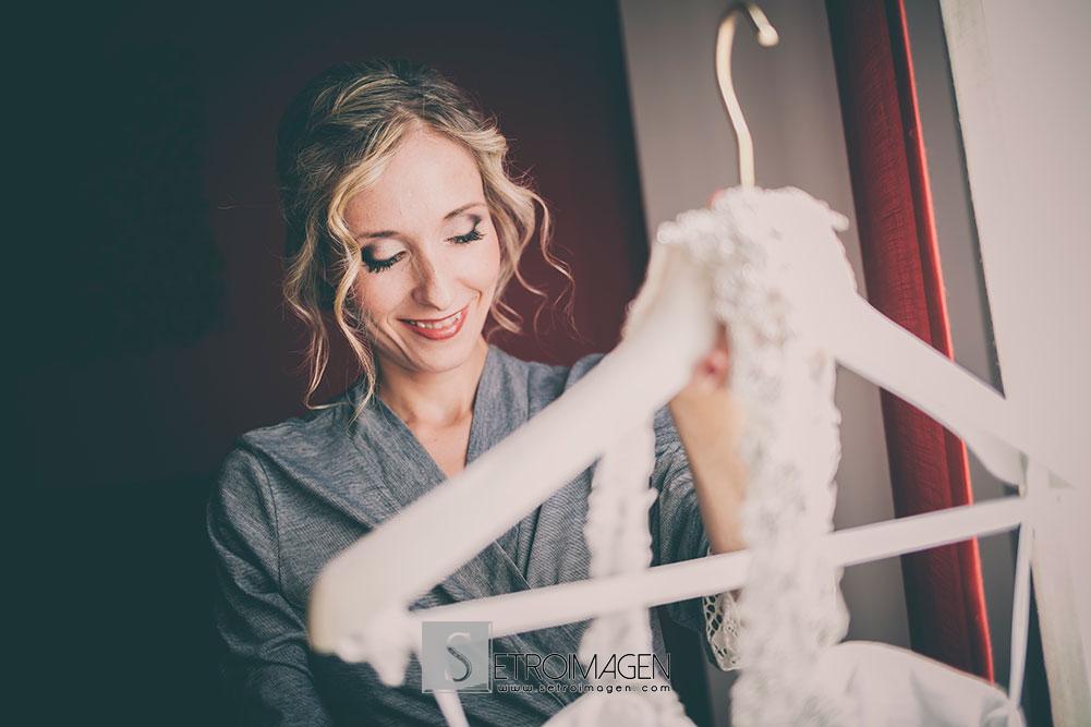 fotografo bodas madrid-setroimagen_038