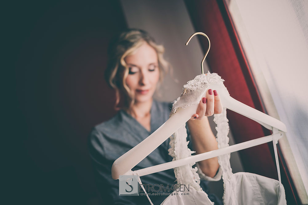 fotografo bodas madrid-setroimagen_040