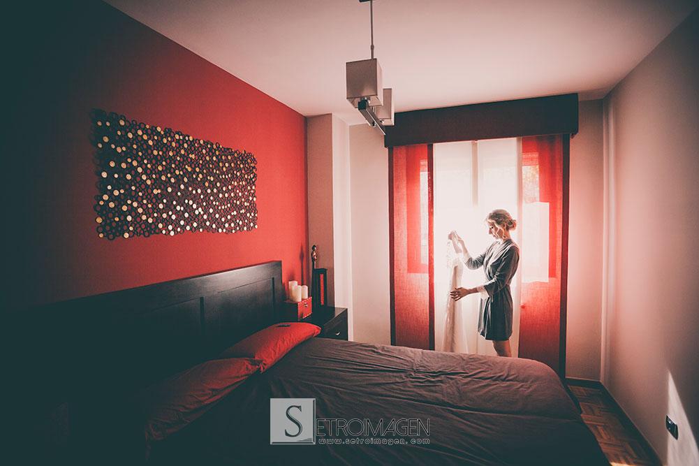 fotografo bodas madrid-setroimagen_041
