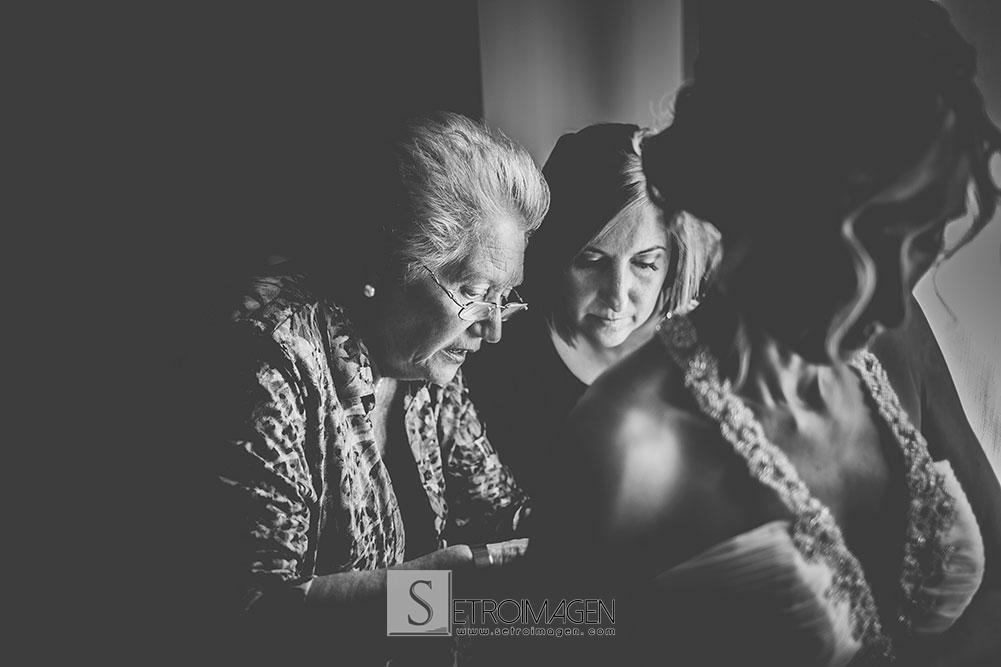 fotografo bodas madrid-setroimagen_044