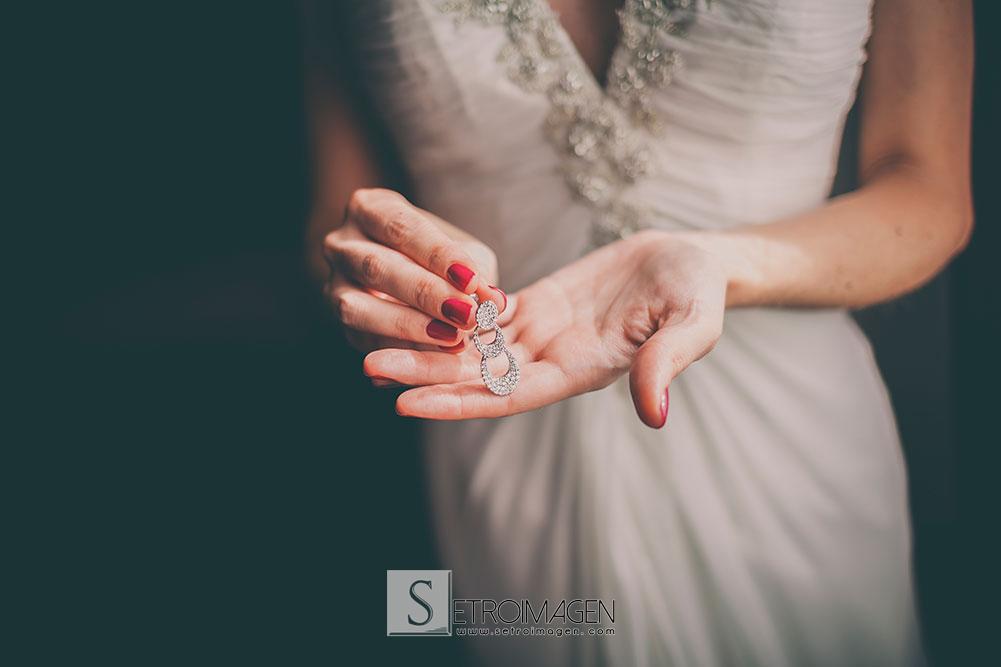 fotografo bodas madrid-setroimagen_045