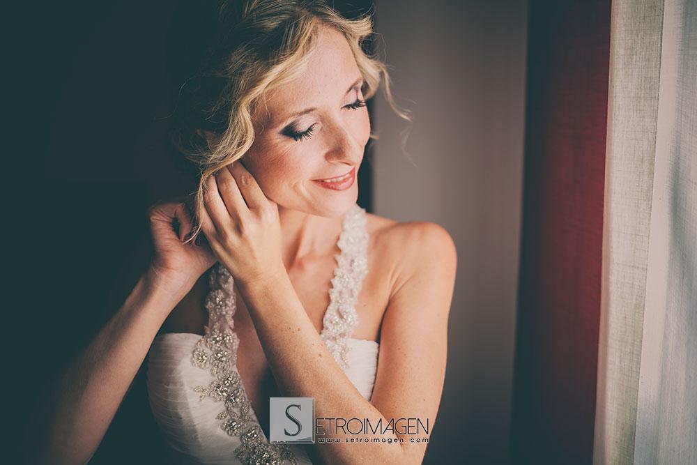 fotografo bodas madrid-setroimagen_046
