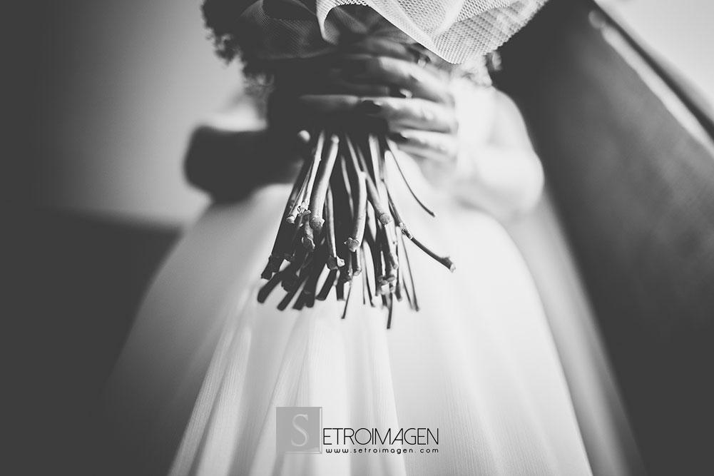 fotografo bodas madrid-setroimagen_048