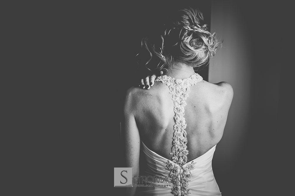 fotografo bodas madrid-setroimagen_050