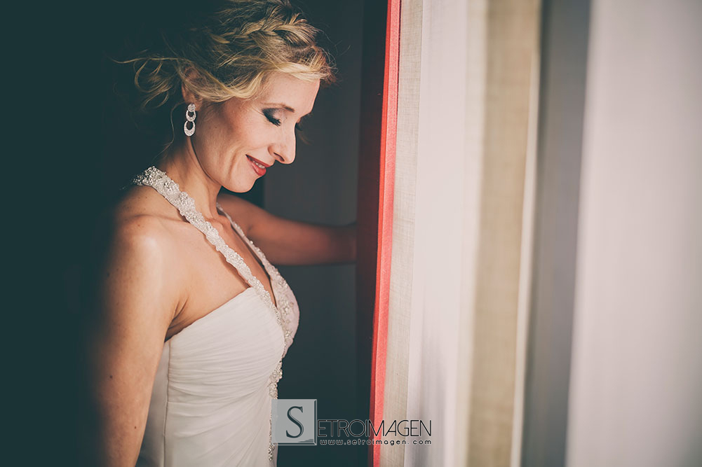 fotografo bodas madrid-setroimagen_051