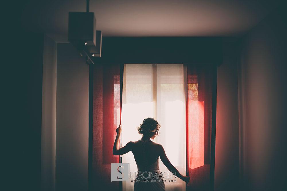 fotografo bodas madrid-setroimagen_052