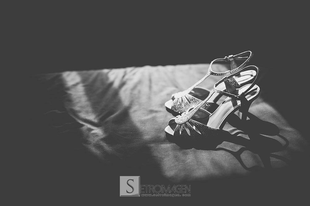 fotografo bodas madrid-setroimagen_053