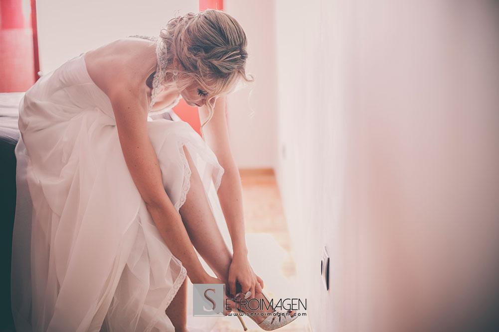 fotografo bodas madrid-setroimagen_054