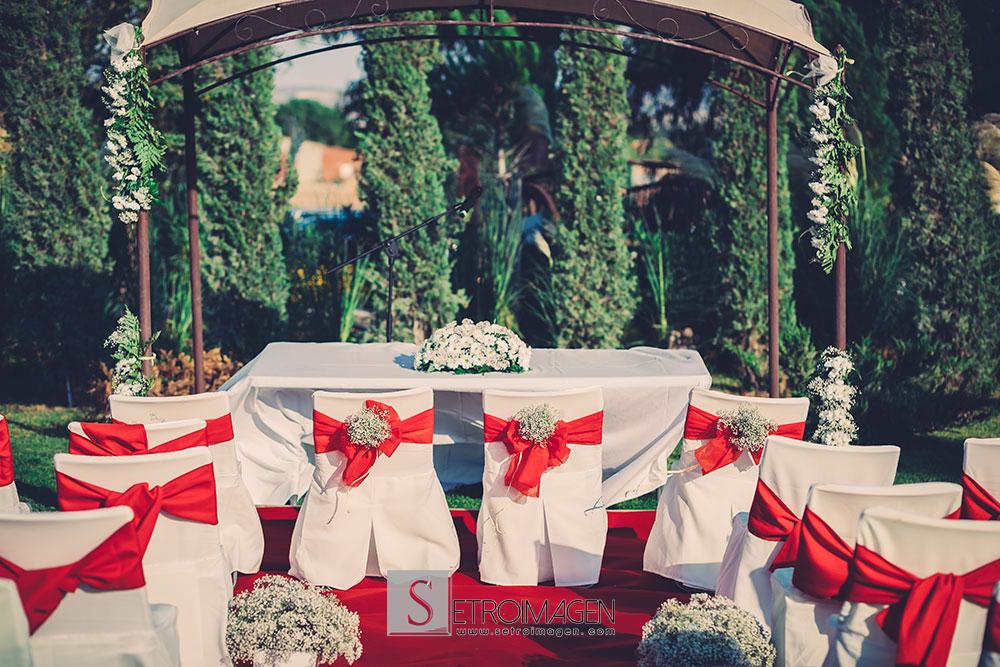 fotografo bodas madrid-setroimagen_057