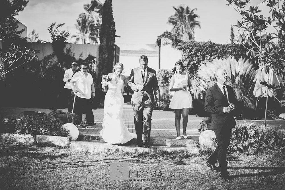 fotografo bodas madrid-setroimagen_063