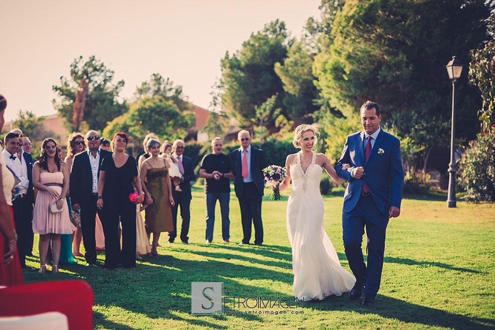 fotografo bodas madrid-setroimagen_064