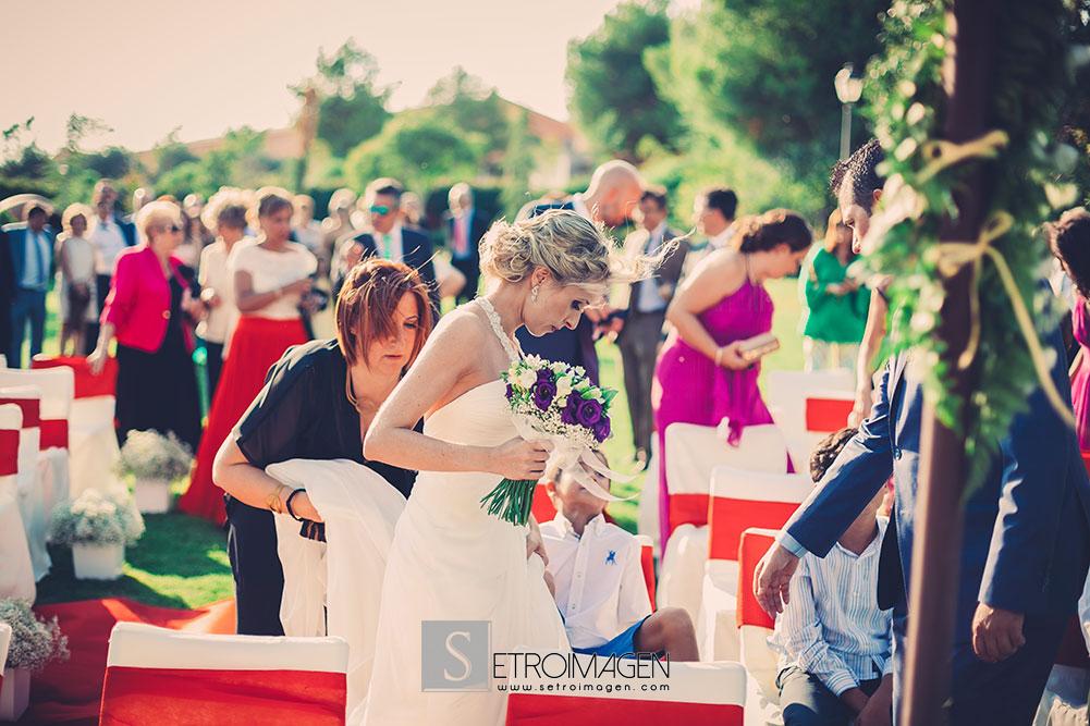 fotografo bodas madrid-setroimagen_066