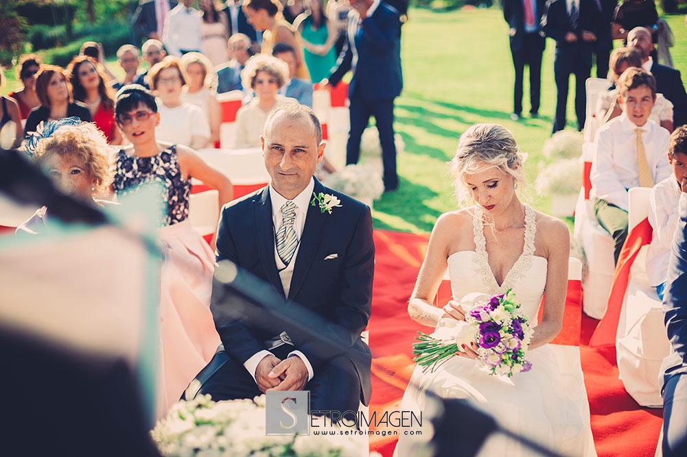 fotografo bodas madrid-setroimagen_067