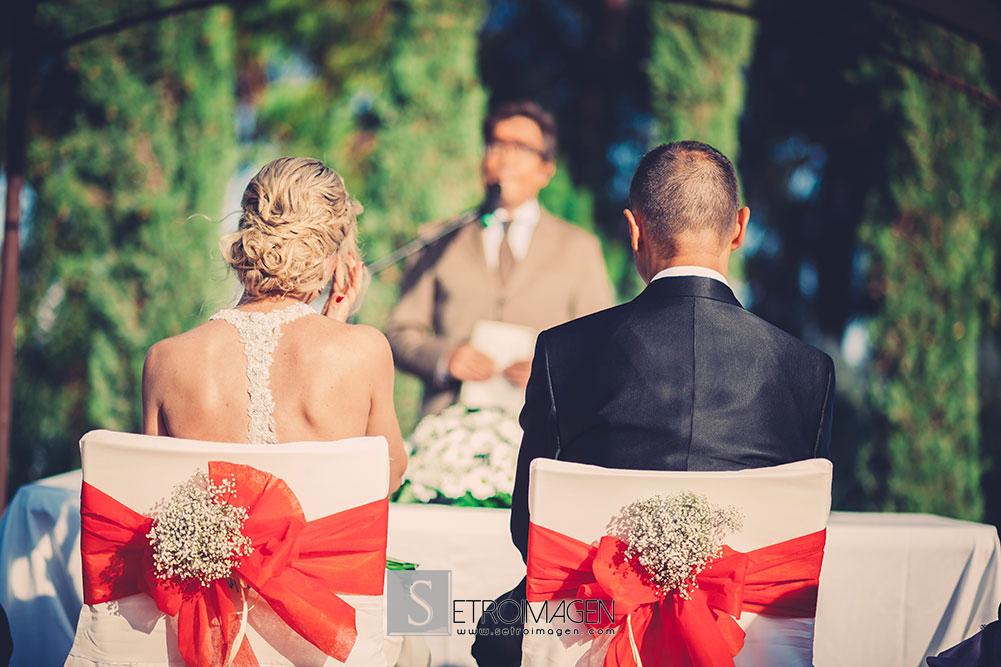 fotografo bodas madrid-setroimagen_071
