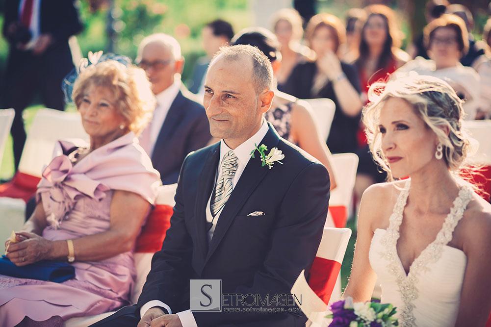 fotografo bodas madrid-setroimagen_073