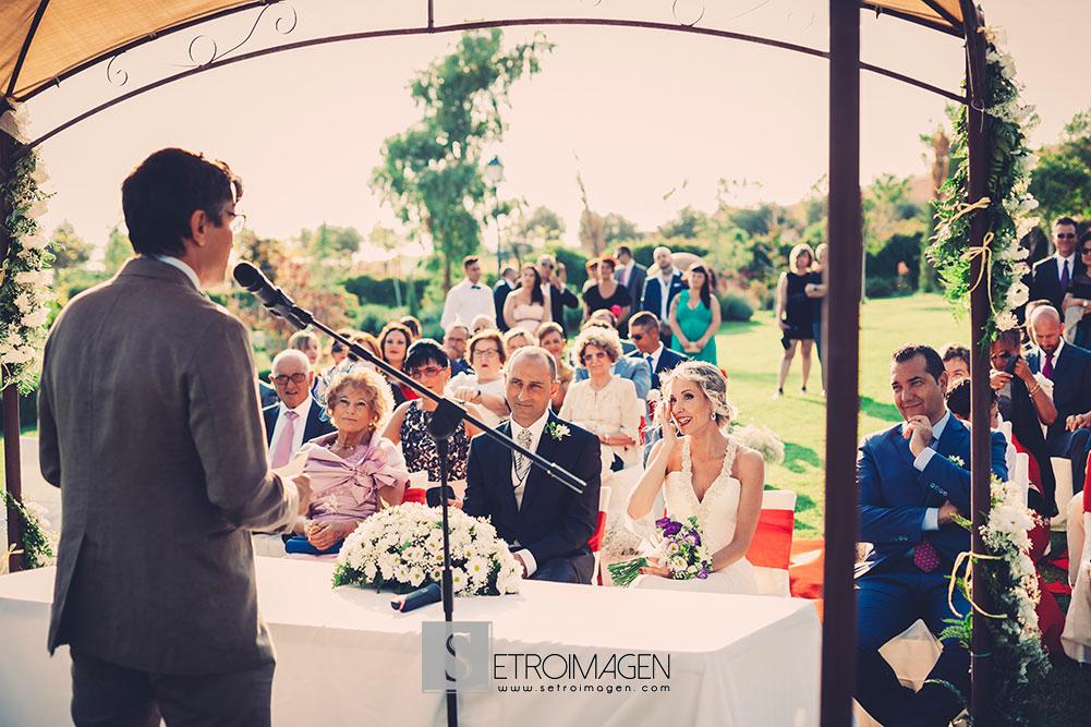 fotografo bodas madrid-setroimagen_075