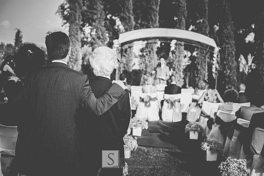 fotografo bodas madrid-setroimagen_076