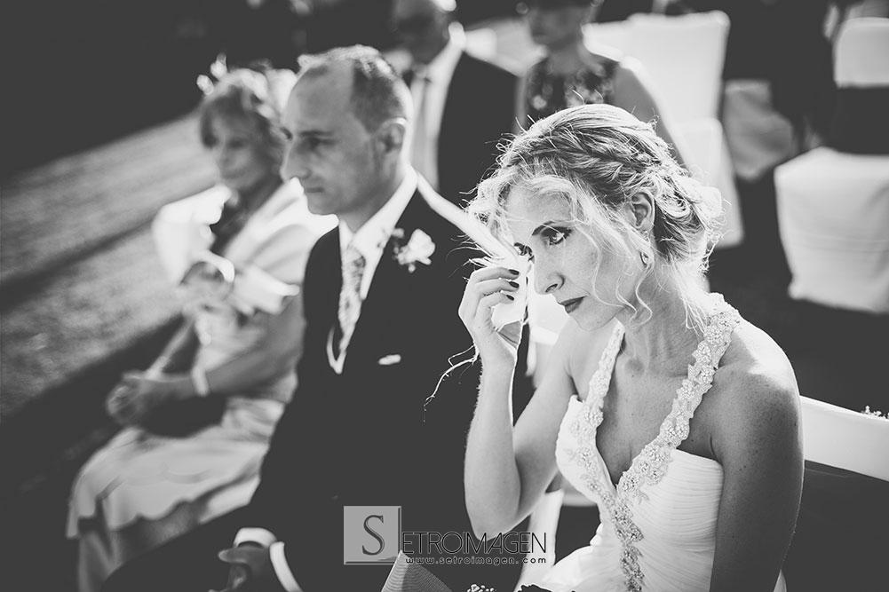 fotografo bodas madrid-setroimagen_078
