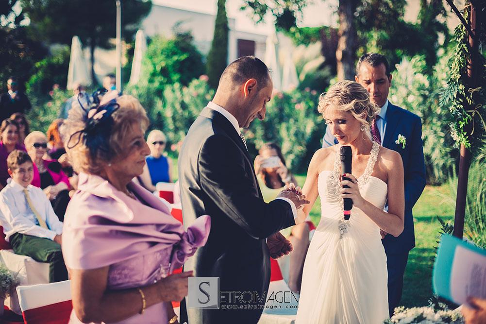 fotografo bodas madrid-setroimagen_079