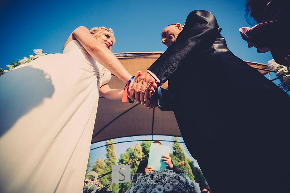 fotografo bodas madrid-setroimagen_080