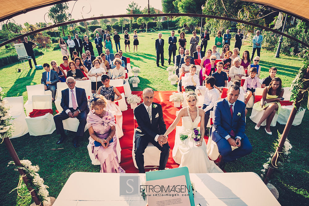 fotografo bodas madrid-setroimagen_081