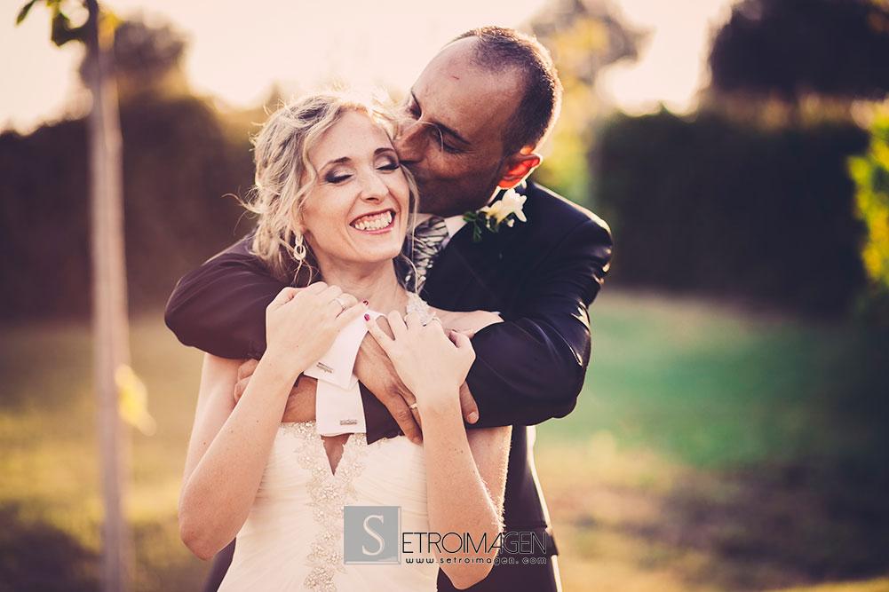 fotografo bodas madrid-setroimagen_090