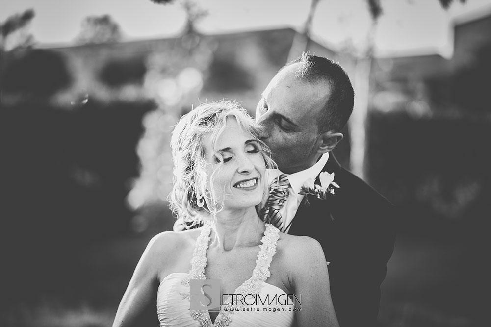 fotografo bodas madrid-setroimagen_093