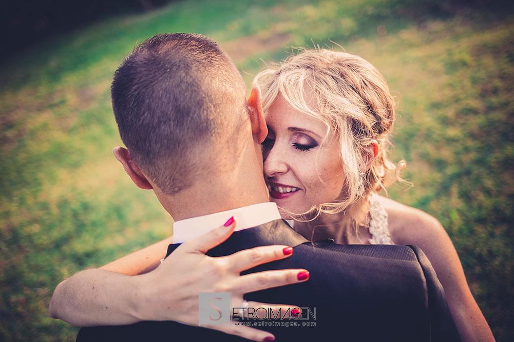 fotografo bodas madrid-setroimagen_095