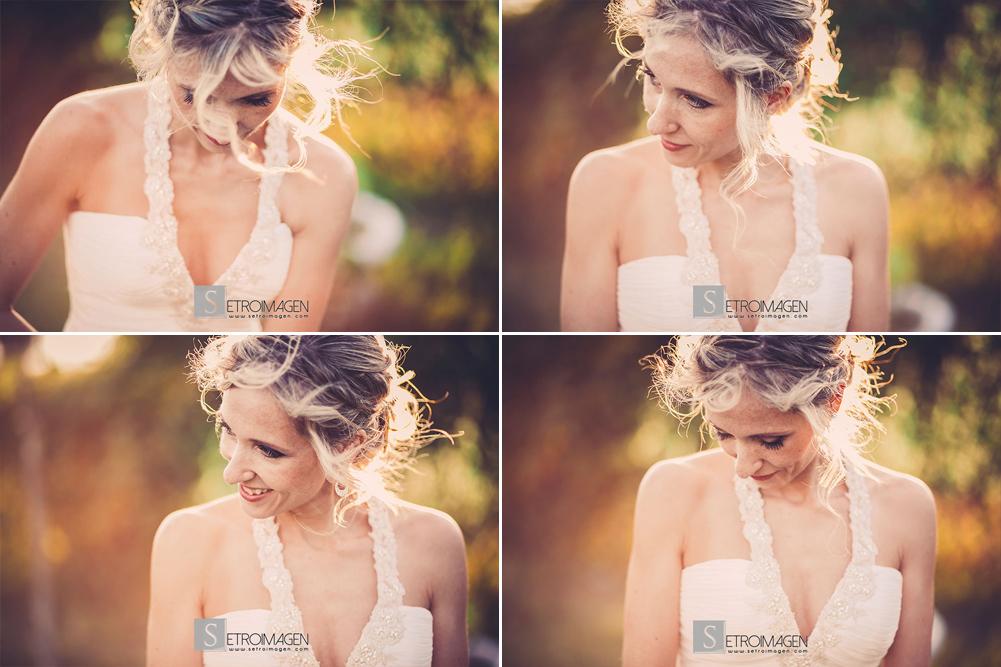 fotografo bodas madrid-setroimagen_100