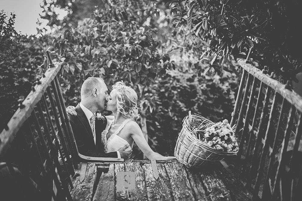 fotografo bodas madrid-setroimagen_105