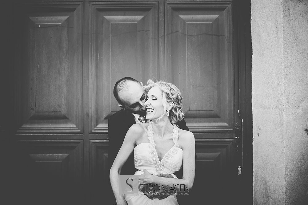 fotografo bodas madrid-setroimagen_108