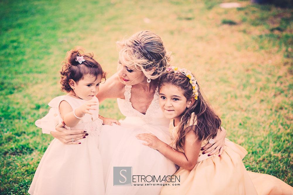 fotografo bodas madrid-setroimagen_114