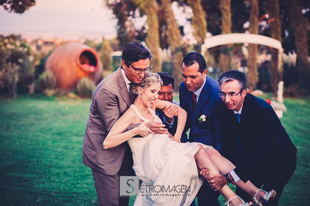 fotografo bodas madrid-setroimagen_118