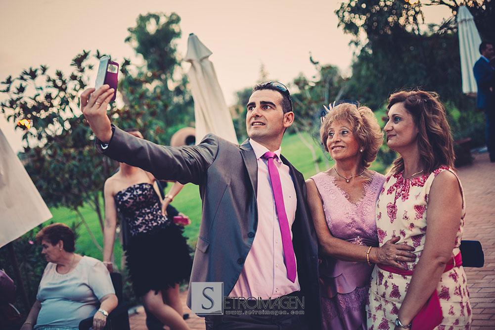 fotografo bodas madrid-setroimagen_123