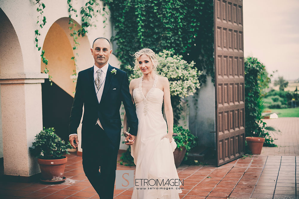 fotografo bodas madrid-setroimagen_124