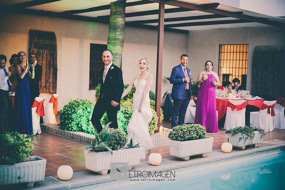 fotografo bodas madrid-setroimagen_126