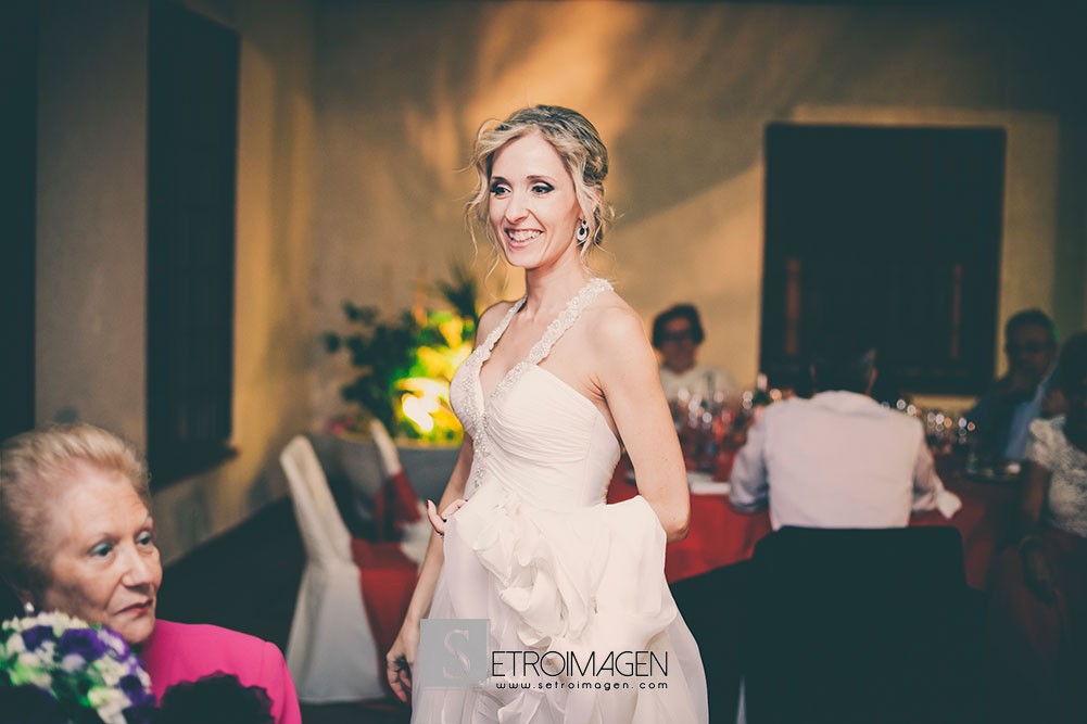 fotografo bodas madrid-setroimagen_137