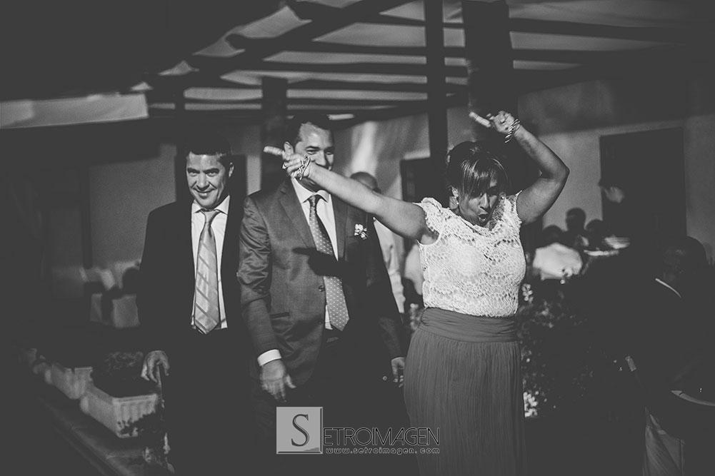 fotografo bodas madrid-setroimagen_138